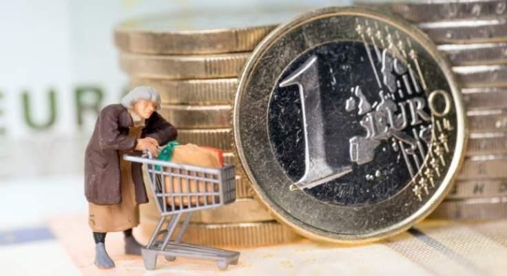 euro-pension