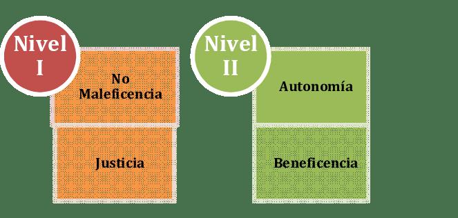 Figura-3-Principios-basicos-en-Bioetica-Etica-de-minimos-y-Los-principios-de-no