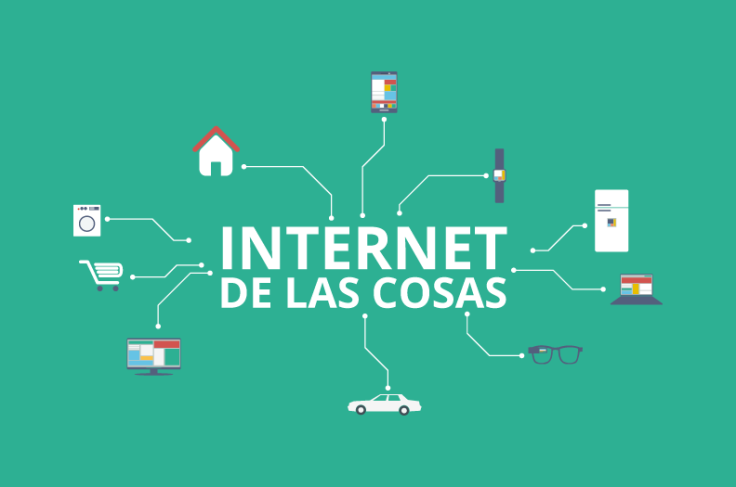 internet-de-las-cosas-el-futuro