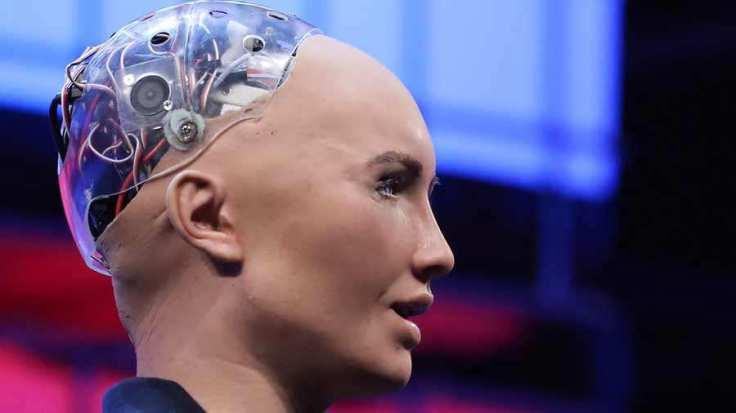 Robots-012