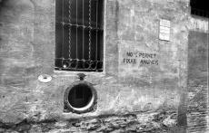 Casa-Provincial-de-Maternitat-i-Expòsits-de-Barcelona-al-carrer-de-Ramelleres-Barcelona-4